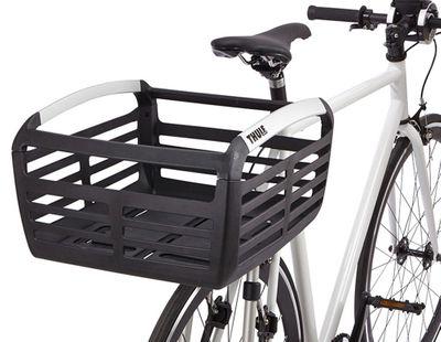 Thule Pack 'n Pedal Fahrradkorb – Bild 2