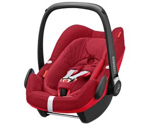 Maxi Cosi Pebble Plus 2017 Babyschale