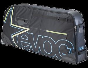 evoc BMX Travel Bag Fahrradtasche