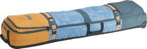 evoc Snow Gear Roller Transporttasche