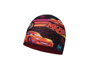 Buff® Polar Child Hat - Cars – Bild 1