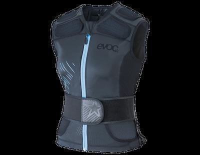 evoc Protector Vest Air+ Women – Bild 1