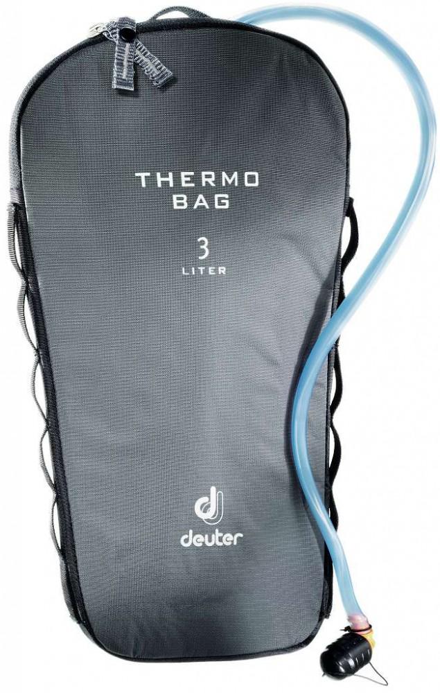 Deuter Thermo Bag 3 Liter – Bild