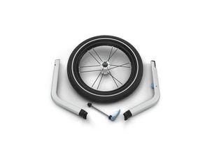 Thule Chariot Jog Kit - Jogging-Set 2017