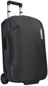 Thule Subterra Carry-On 55cm...