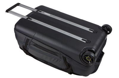 Thule Subterra Luggage 70cm Reisetasche – Bild 8