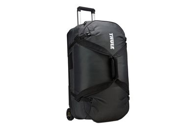 Thule Subterra Luggage 70cm Reisetasche – Bild 2