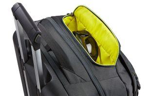 Thule Subterra Luggage 70cm Reisetasche – Bild 7