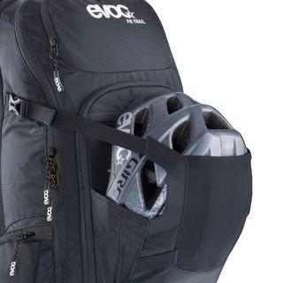 evoc FR Tour Team 30L Rucksack – Bild 9