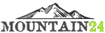 Mountain24 Onlineshop