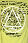 "Blend of America T-Shirt ""Aqua Fortis"" in 2 Farben Bild 3"