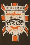 "Blend of America Reg-Fit O-Neck T-Shirt ""Three Lions"" Bild 4"