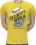 "Blend of America T-Shirt ""Elliot Drive"" in 3 Farben Bild 3"