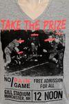 "Blend of America Slim Fit Vintage T-Shirt ""Take The Prize"" Bild 4"