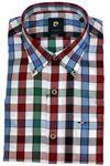 Pierre Cardin Hemd aus der neuesten Kollektion