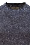 TOM TAILOR Denim Herren Strickpullover in 2 Farben Bild 4