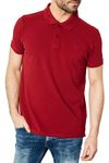 Petrol Industries Herren Polo Shirt in 10 Farben Bild 9