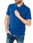 Petrol Industries Herren Polo Shirt in 10 Farben 006