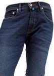 Pierre Cardin Herren Stretch Jeans Futureflex Lyon Bild 3