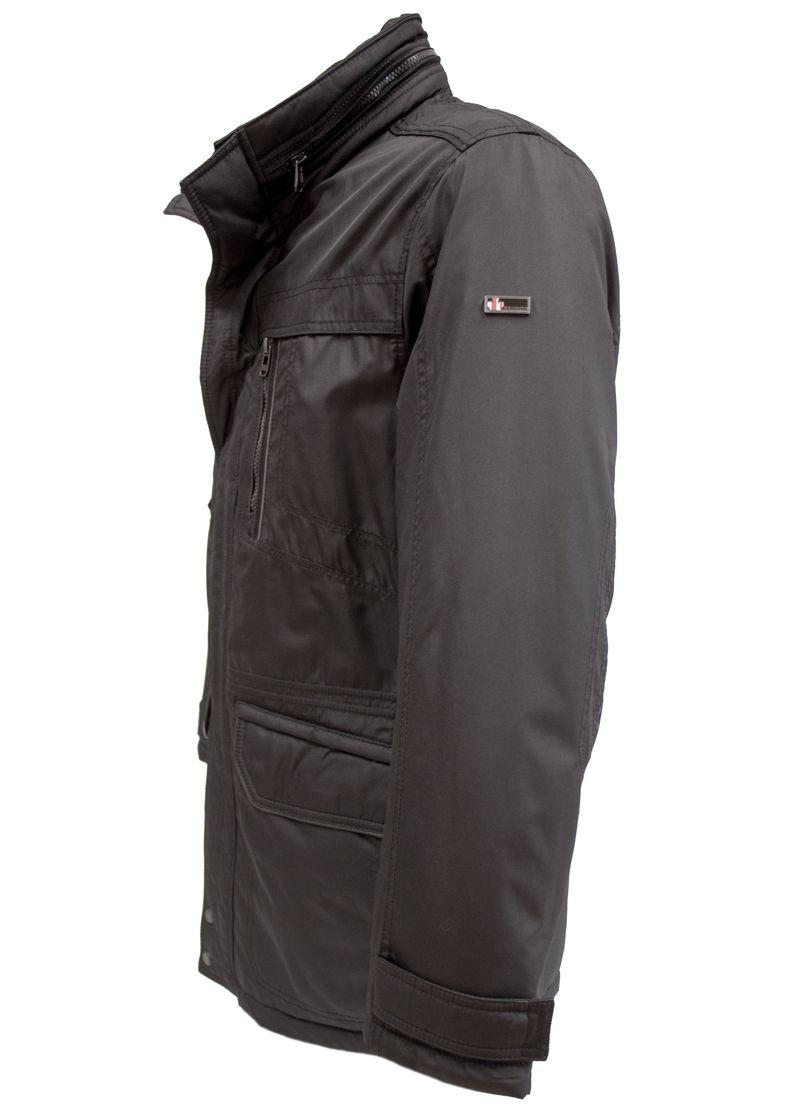 New Canadian Herren Funktions Jacke in 3 Farben