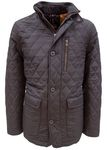New Canadian Herren Ultrasonic Jacke in 3 Farben Bild 6