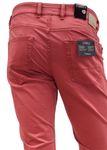 Atelier Gardeur Herren Hose Bill-2 Cottonflex Modern-Fit 002