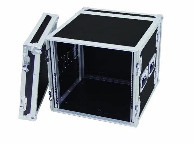 Effet amplificateur de montage en rack rack pour équipement PR-2 10U économie 30109790 – Bild 2