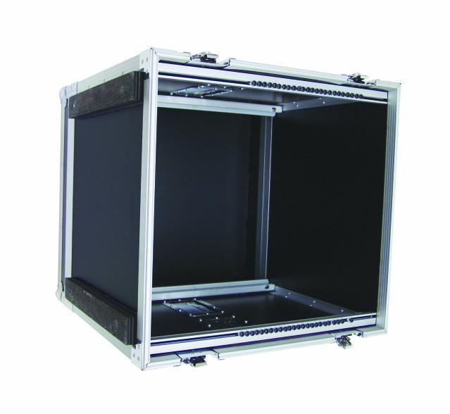 Effet amplificateur de montage en rack rack pour équipement PR-2 12U économie 30109792 – Bild 3