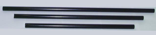 Distanz Stange Lautsprecher Boxenständer Boxenstativ Bassbox/Hochtonbox 80cm