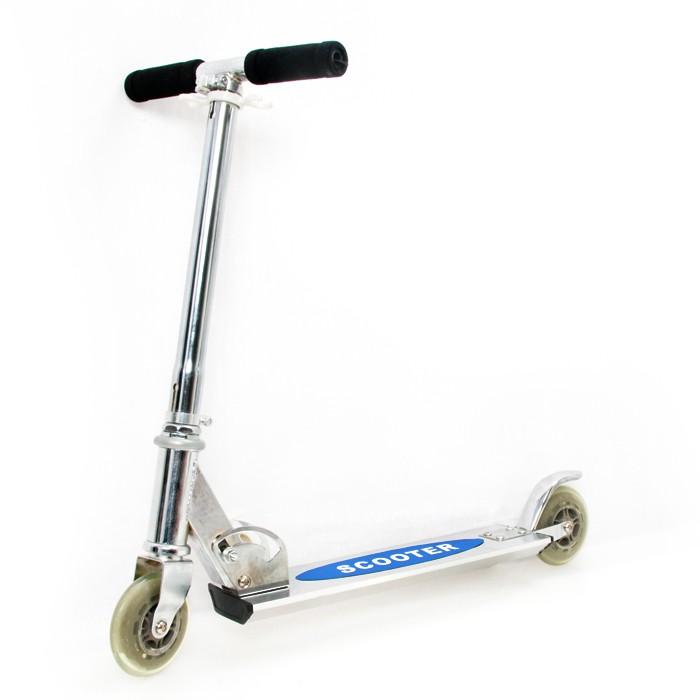 Schneller & Sportlicher Scooter McFun MV-2004