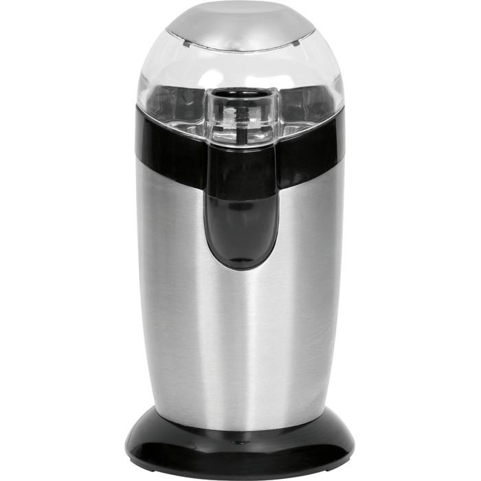 Moulin Á café électrique cuisine appareil maschine moudre grains Bomann KSW 445