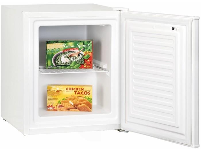 Mini Kühlschrank Höhe 40 Cm : Mini getränkekühlschrank minikühlschrank exquisit kb küche