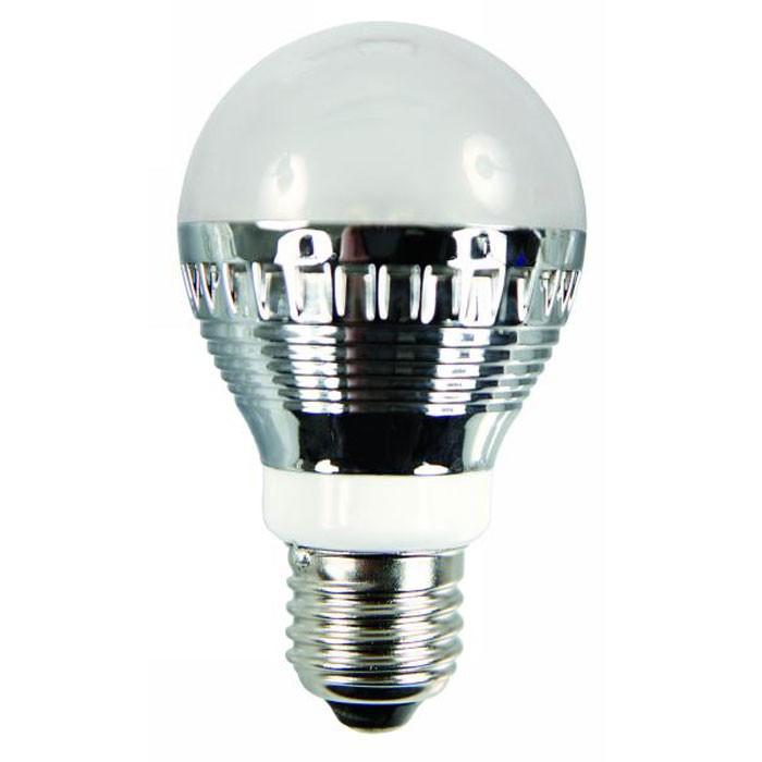 2 5w e27 led leuchtmittel mit 100lm und warmwei en licht lampen m bel leuchtmittel led lampen. Black Bedroom Furniture Sets. Home Design Ideas