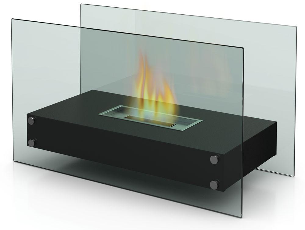 ethanolkamin preisvergleiche erfahrungsberichte und kauf bei nextag. Black Bedroom Furniture Sets. Home Design Ideas