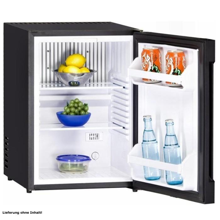 Minikühlschrank 36L Mini Absorber-Kühlschran FA 40 Küche & Haushalt ...