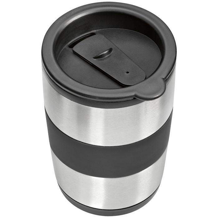 1-Tassen Kaffeeautomat von Bomann – Bild 4