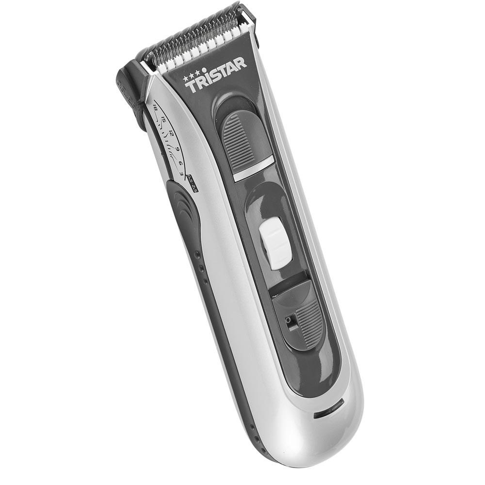 rasierer trimmer haartrimmer haarschneider haarschneidemaschine scherer bart neu ebay. Black Bedroom Furniture Sets. Home Design Ideas