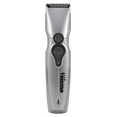 6 in 1 Grooming kit Precision Trimmer Nose Ears Styling TR-2553 – Bild 2
