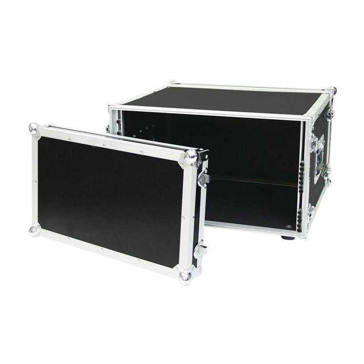 https://cdn02.plentymarkets.com/9krpwzxa6mmo/item/images/81012530/full/30107240a3.jpg