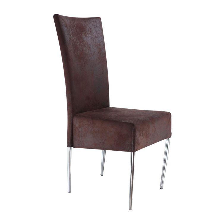 Salle Á manger chaise chaise siège siège espace seat tabouret BHP B412172 Doris – Bild 1