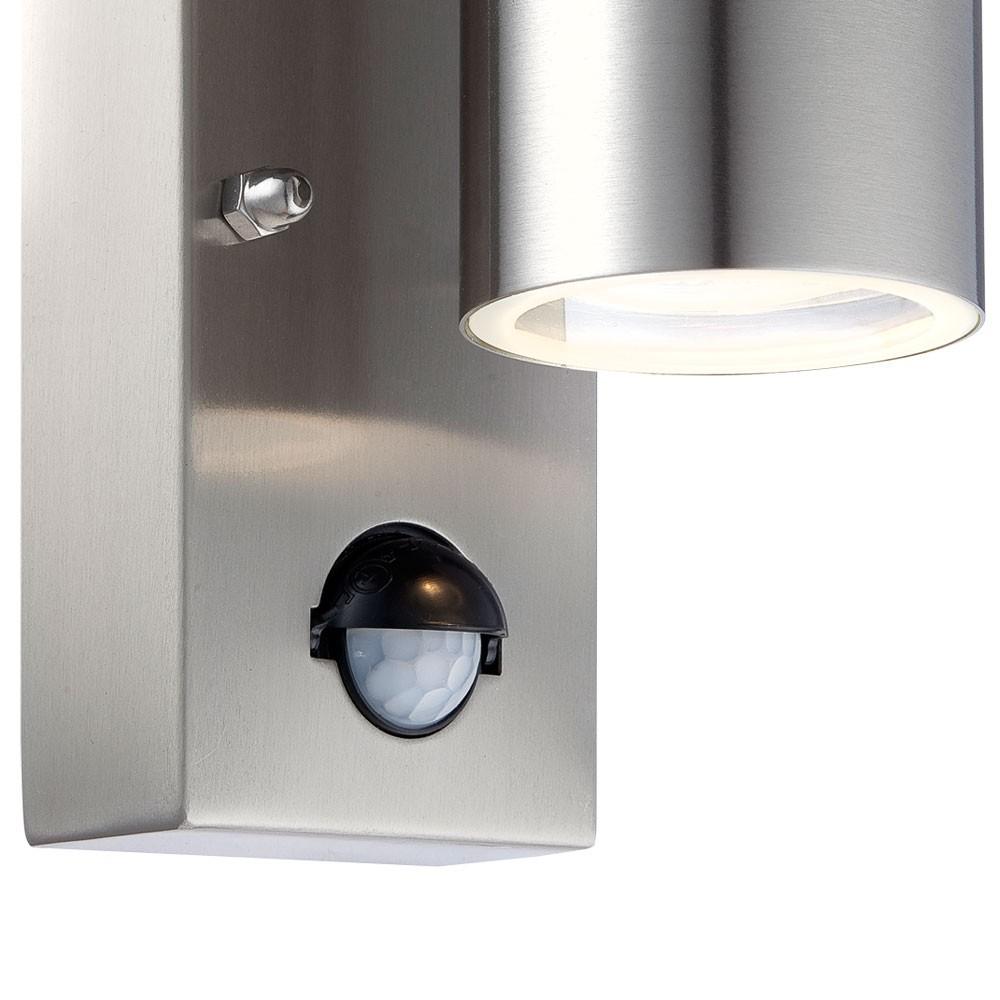 robuste wandleuchte f r den au enbereich style lampen. Black Bedroom Furniture Sets. Home Design Ideas