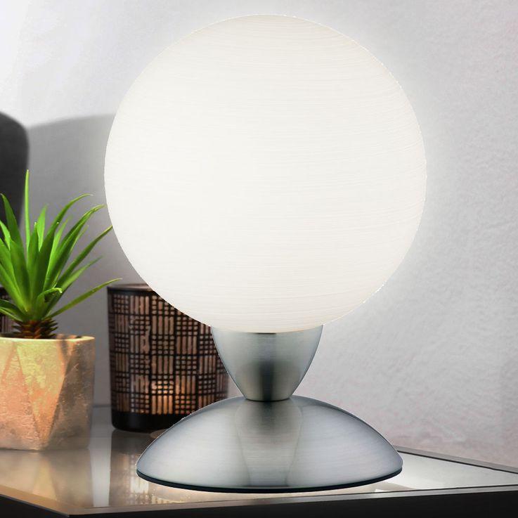 Table lighting tablelamp floorlamp reading light fixture readinglamp lamp Esto 992305 – Bild 2