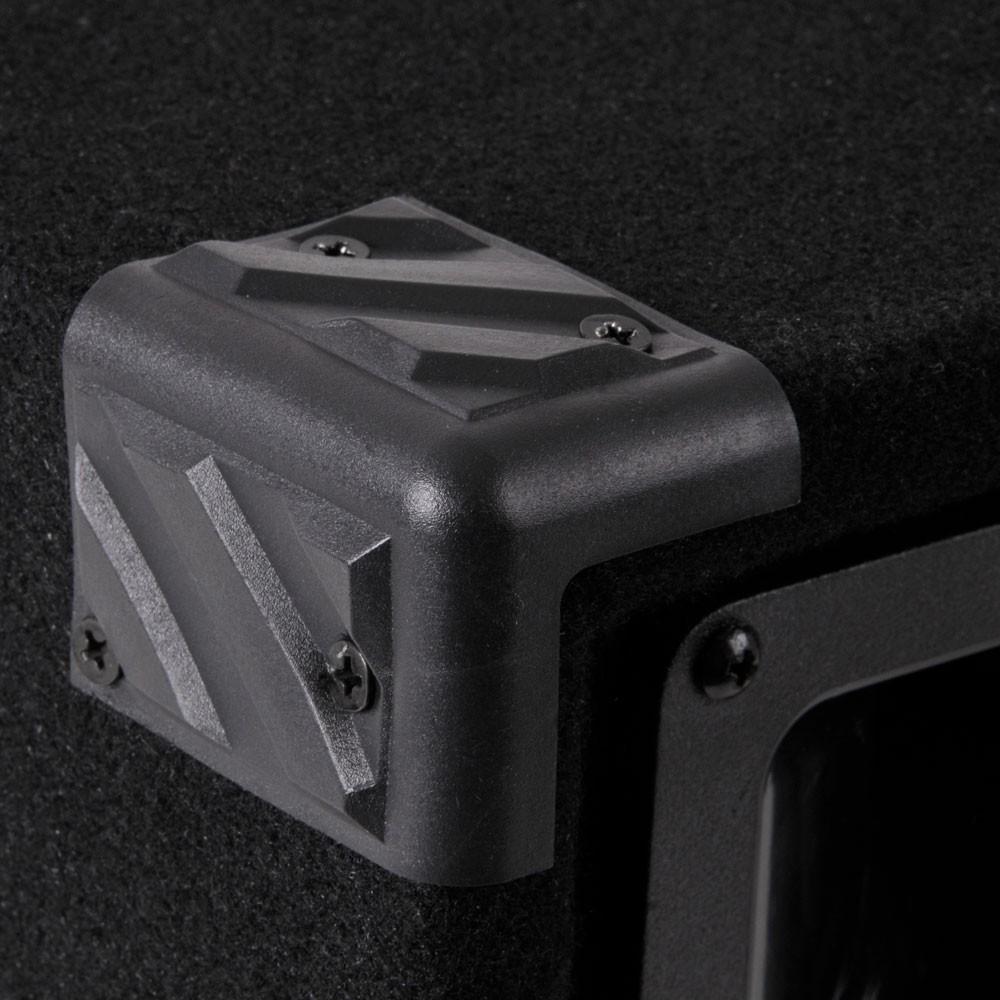 600 Watt Boxen DJ-Pro 8 – Bild 2