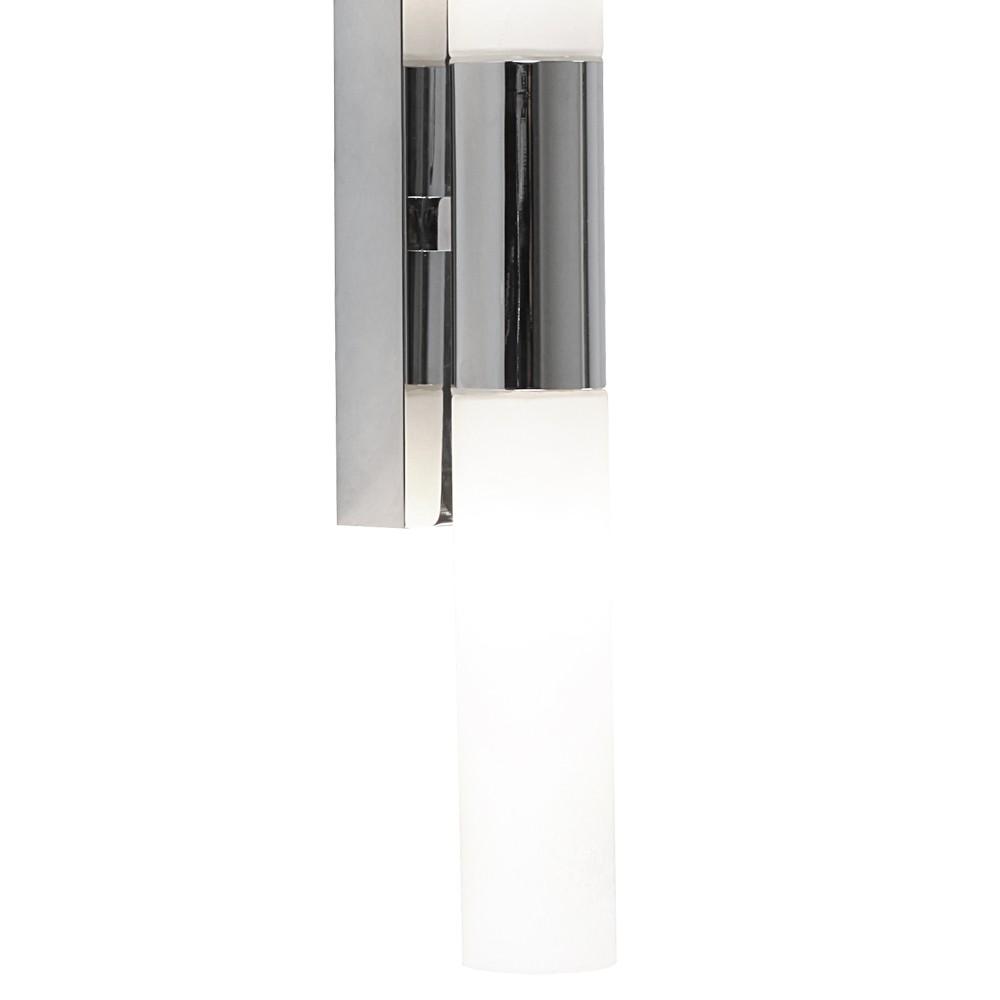 wand lampe badezimmer bad leuchte beleuchtung licht ip44. Black Bedroom Furniture Sets. Home Design Ideas