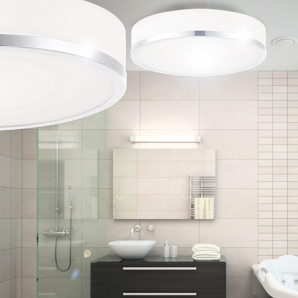 Hausflur Beleuchtung | 41551 2 LED