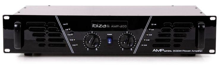PA Karaoke Musik Anlage Verstärker Boxen USB MP3 Mixer Mikrofon Kabelset DJ-Party 2 – Bild 4
