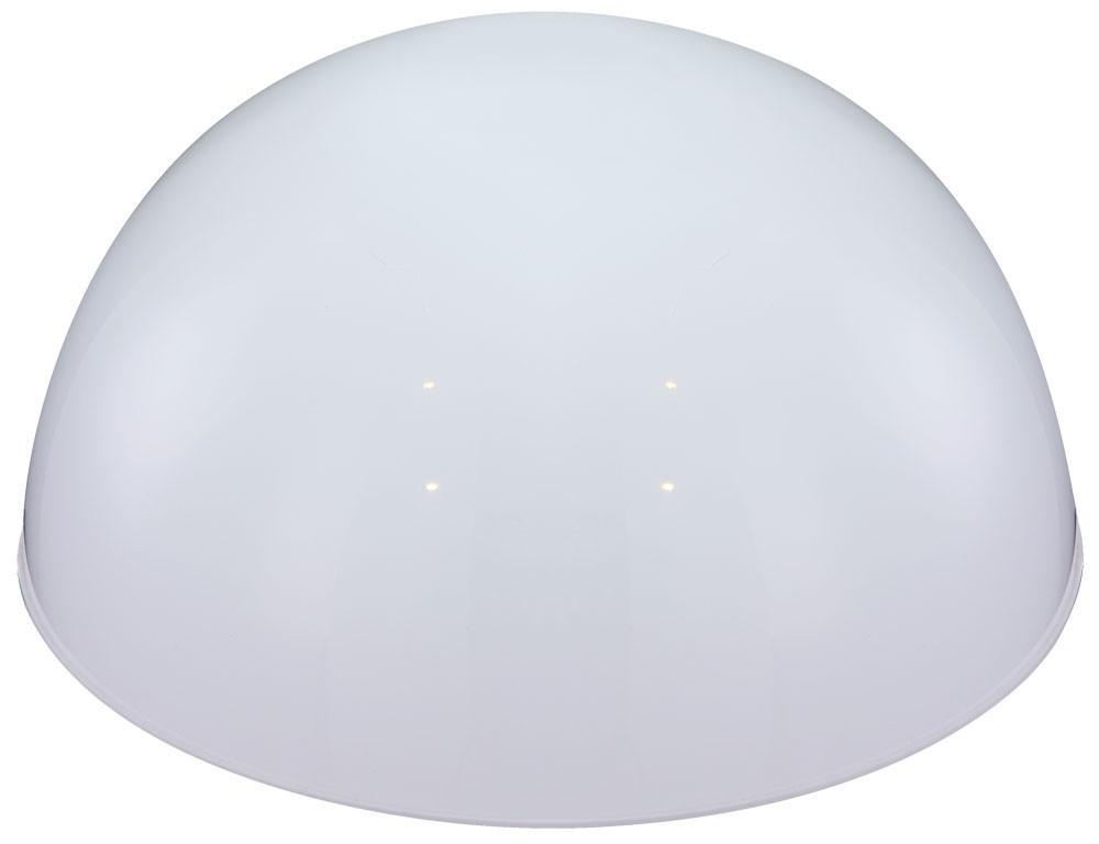 Lampe solaire jardin en forme boule solaire del luminaire for Lampe boule exterieur jardin