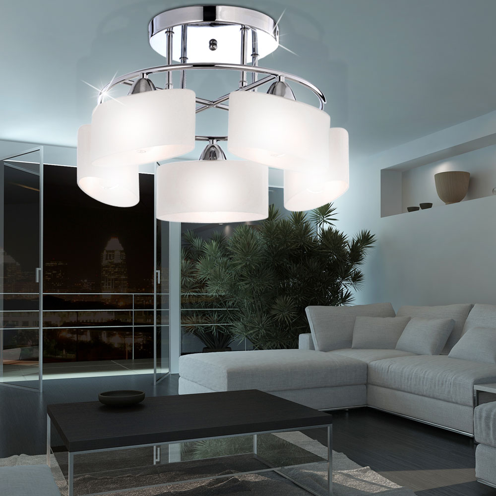 Room Ceiling Lights: Design Ceiling Lamp Living Dining Room Lighting Kitchen