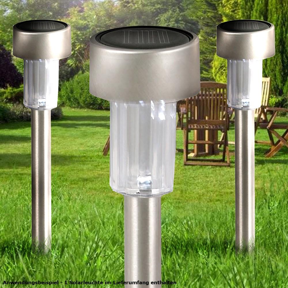 Lampe exterieur terrasse luminaire chauffant dome for Luminaire solaire terrasse