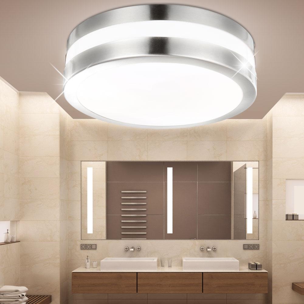au enleuchte aussen lampe beleuchtung garten leuchte. Black Bedroom Furniture Sets. Home Design Ideas